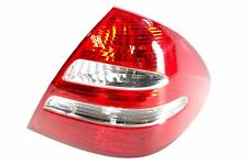 #476 MERCEDES E500 03-06 REAR RIGHT PASSENGER TAIL LIGHT LAMP 2118200464