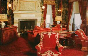 Postcard-Vanderbilt-Mansion-Hyde-Park-NY