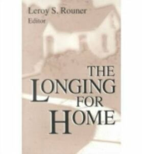 Longing-For-Home-By-Rouner-Leroy