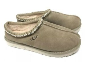 ad0a22228b89 Image is loading UGG-Australia-Tasman-SLIPPERS-SHOES-MENS-5950-Shearling-