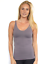 New-Anthropologie-Womens-Reversible-Seamless-Cami-Tank-Top-Multicolors-S-L-24 thumbnail 1