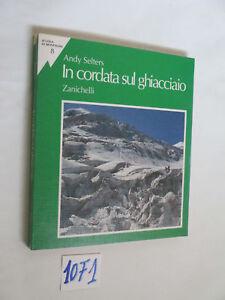 Selters-IN-CORDATA-SUL-GHIACCIAIO-10F1