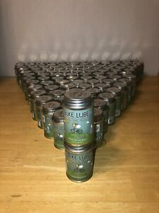 Eco-Sheep-Mountain-Bike-Chain-Lube-lot-of-100-Cans