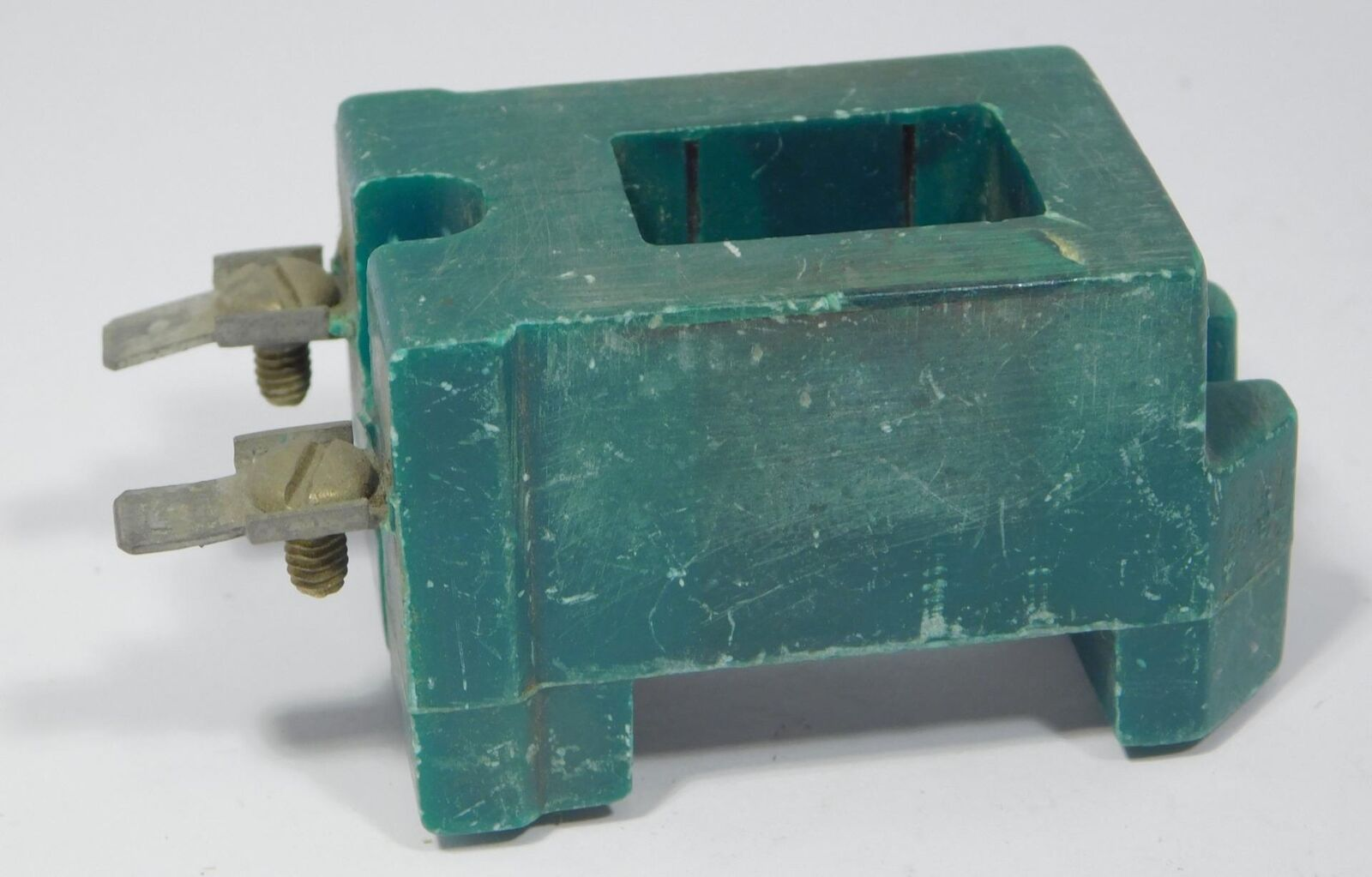 75D54772F Furnas // Siemens 120V // 60Hz 110V // 50Hz Magnetic Coil