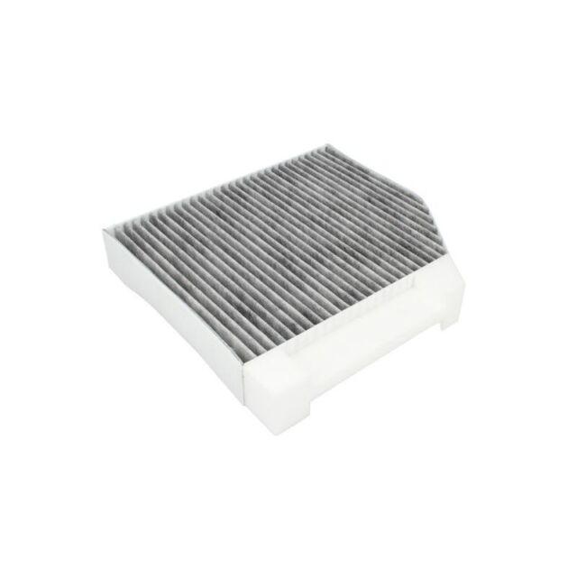 Filter, Innenraumluft CORTECO 80005252