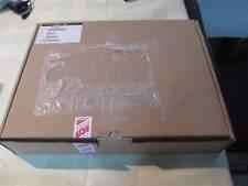 Genuine Lenovo B156RW01 LCD Screen Display Laptop  42T0762 42T0763