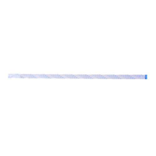15Pin ribbon flexable CSI cable for raspberry pi camera JG
