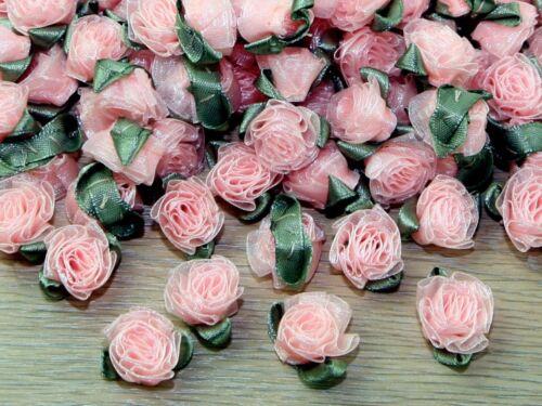 Cinta escarpada Flores 53309S-M