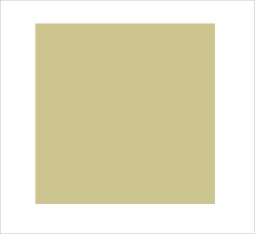 Farben Lange Damen Leggings 60 DEN einfarbig aus Mikrofaser 60 DEN S-L div