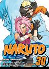 Naruto by Masashi Kishimoto (Paperback, 2008)