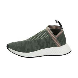 adidas Originals Nmd_Cs2 Primeknit BY8781 Best shoes