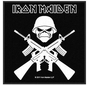 IRON-MAIDEN-AUFNAHER-PATCH-40-CROSSED-GUNS