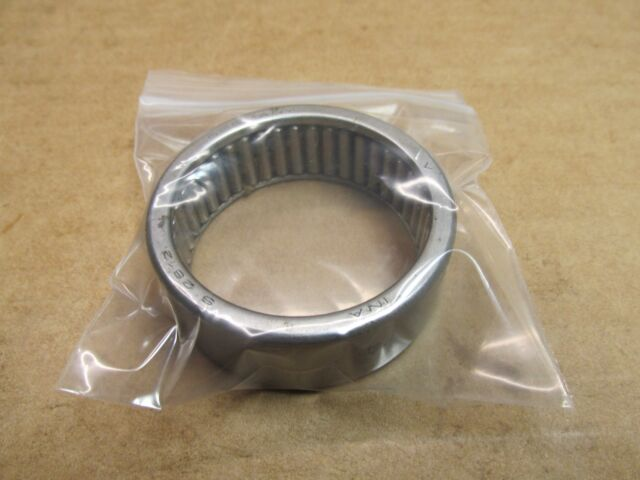"Drawn Cup USA Made 1/"" OD .625/"" Width INA SCE1210 Needle Bearing .75/"" Bore"