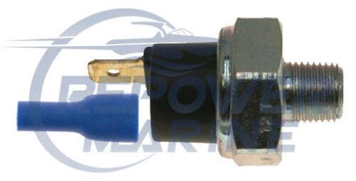 Öldruck Sender für Yanmar Marine Diesel 1gm10,2gm20,3gm30,124060-39452