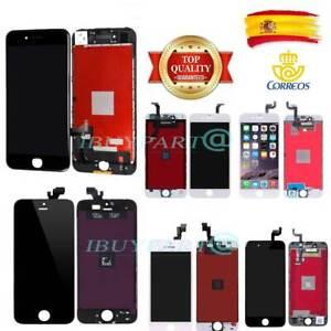 Pantalla-Completa-Lcd-Para-iPhone-5-5C-5S-6-Plus-6S-7-Plus-Tactil-Retina-Display