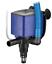 Submersible-Pump-Powerhead-Undergravel-Oxygen-Aquarium-Fish-Tank-210-600-GPH thumbnail 1