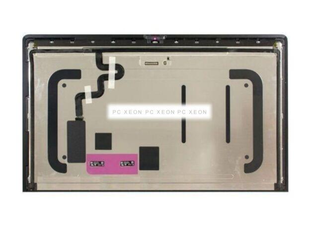 Pantalla LCD Completa Apple iMac A1429 27'' LM270QQ1 (SD)(A3) 5K 661-00200 2014/