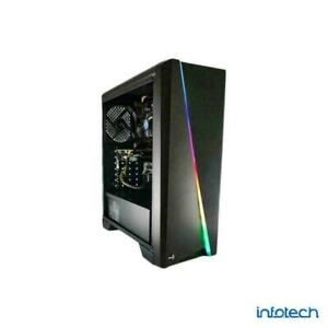 We Buy Used Computers - https://www.infotechcomputers.ca Toronto (GTA) Preview