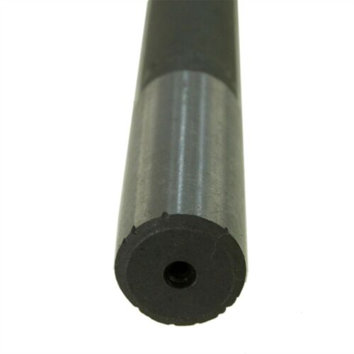404018 Straight Shank HSS Machine Reamer D4 Standard 2mm to 20mm