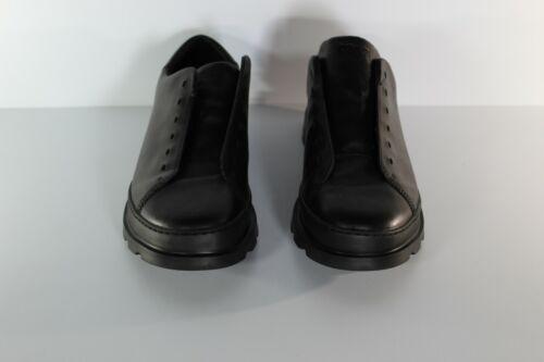 Camper Brutus Men's Shoes Size 42