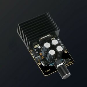 Dc12v Class Ab Amp Board Car Amplifier Board Dual Channel Diy Audio