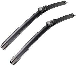 Peugeot 308 SW Rear Windscreen Wiper Blade 2014-Onwards *BOSCH*