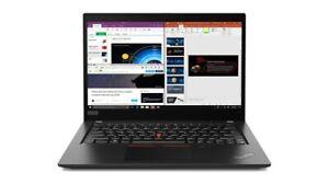 Lenovo-ThinkPad-X395-13-3-034-FHD-7-Pro-3700U-8GB-DDR-256GB-SSD-Integrated-AMD