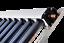 Indexbild 3 - 🔥Solaranlage Komplettpaket Solarkollektor Röhrenkollektor Sonnenkollektor Solar