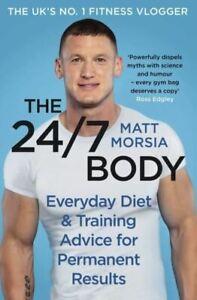 24-7-Body-by-Matt-Morsia