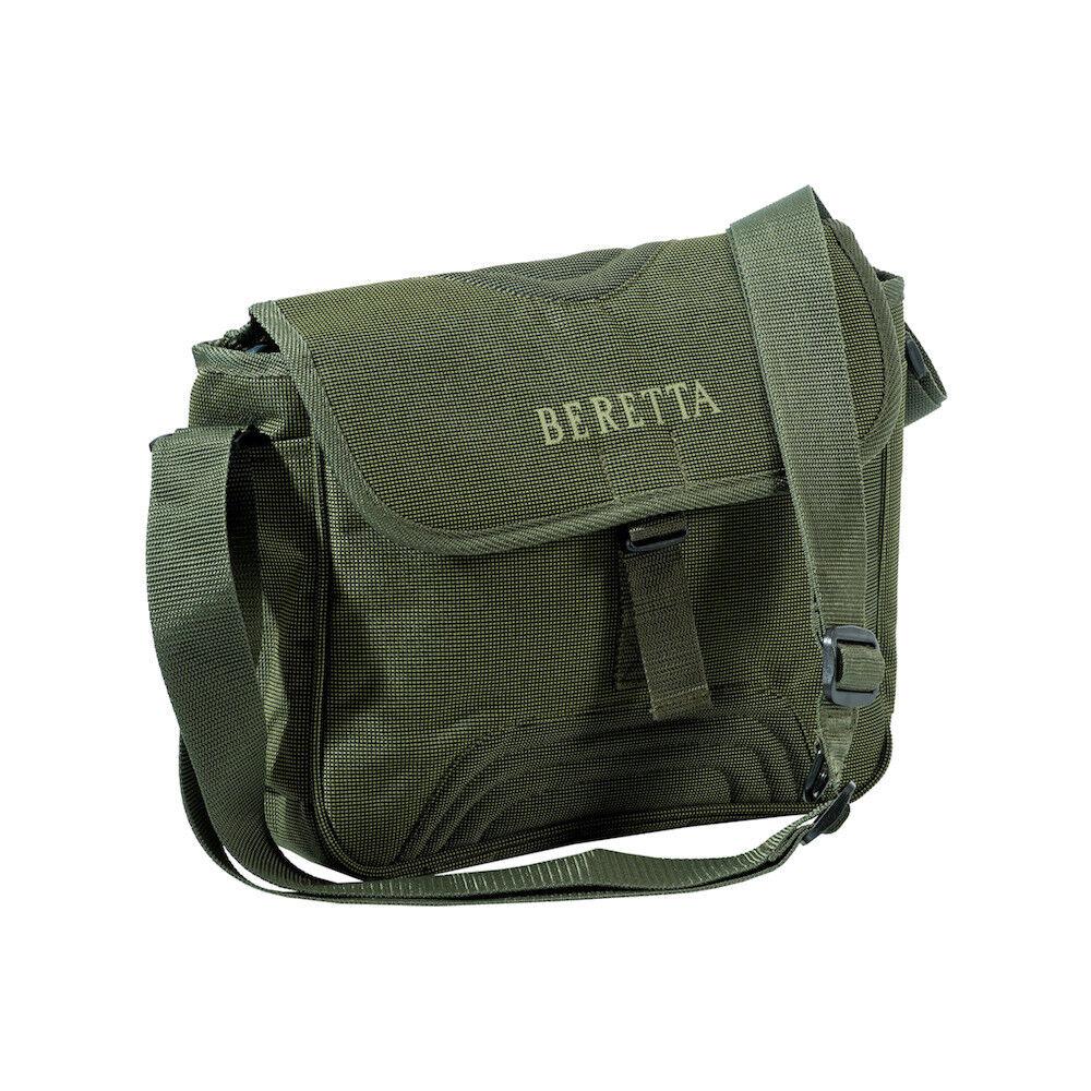 Beretta B-Bolsa de Cochetucho de medio salvaje BS651