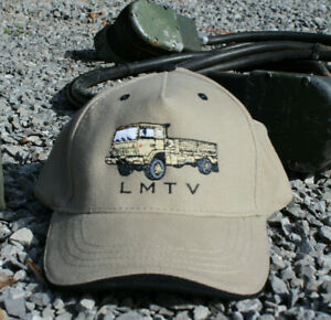 LMTV-Embroidered-Military-Vehicle-Hat-FMTV