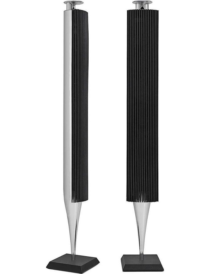 Helt nye Beolab 18 alu m/sort eller hvid lameller