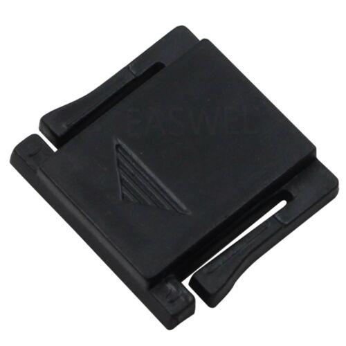 Hot Shoe Hotshoe Cover Cap Protector For CANON EOS 700D 40D 5D 5D Mark II