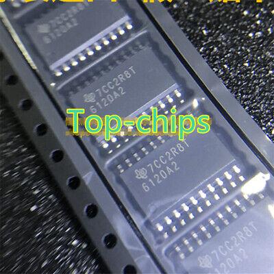 1PCS ORIGINAL TPA6120A2DWPR TPA6120A2DWP 6120A2 SOP-20
