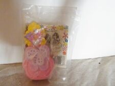 1990 McDonald's Barbie 2 of 8 Costume Ball Barbie New in Package