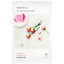 INNISFREE-My-Real-Squeeze-Mask-18Types-1-3-5-10-sheets-20ml thumbnail 33