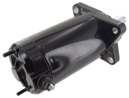 Starter Seadoo GS GSI 720 718 1997 1998 1999 2000 2001 New