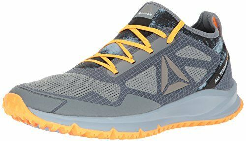 9b0fa7533e9 Reebok BD4510 Mens All Terrain Runner- Choose SZ color. Freedom Trail  nslemt1636-Athletic Shoes