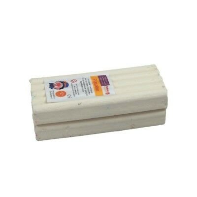 1000g   14,79 EUR Blockform Beschuss-Plastilin 1kg
