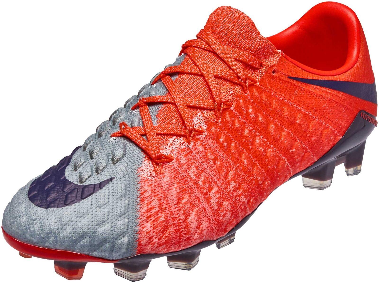 Nike scarpe air entertrainer scarpe Nike da uomo palestra red / vela 819854 600 nuovi!la libera navigazione! fe7a4c