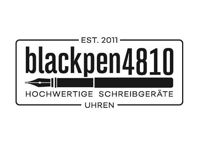 blackpen4810
