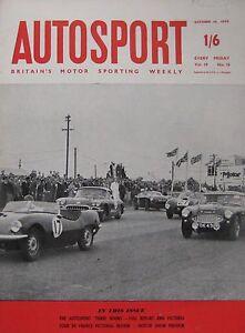 AUTOSPORT-magazine-16-10-1959-Vol-19-No-16