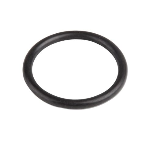 10 Stück O-Ring O-Ringe 11 x 1 mm DIN 3601 Viton FPM FKM 75 Neu