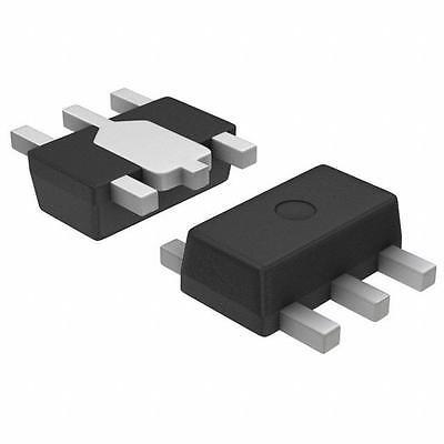 2N6044 Transistor /'/'UK Company SINCE1983 Nikko /'/'