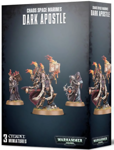 Dark-Apostle-Chaos-Space-Marines-Black-Legion-Warhammer-40K-NIB