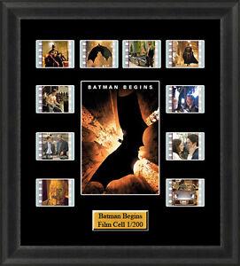 Batman-Begins-2005-Film-Cell-Memorabilia-FilmCells-Movie-Cell-Presentation