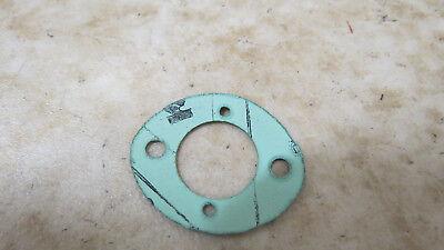 NOS OEM Husqvarna Craftsman GASKET 501296402