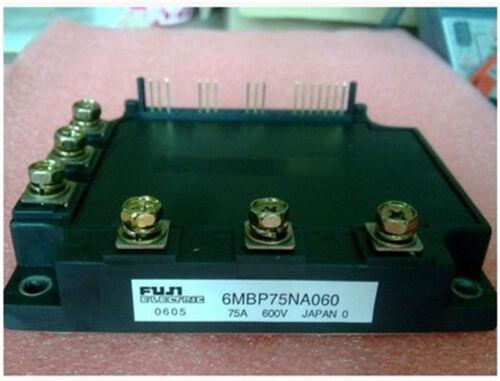 NEW 1PCS FUJI MODULE 6MBP100NA060 6MBP100NA-060 A50L-0001-0275#N