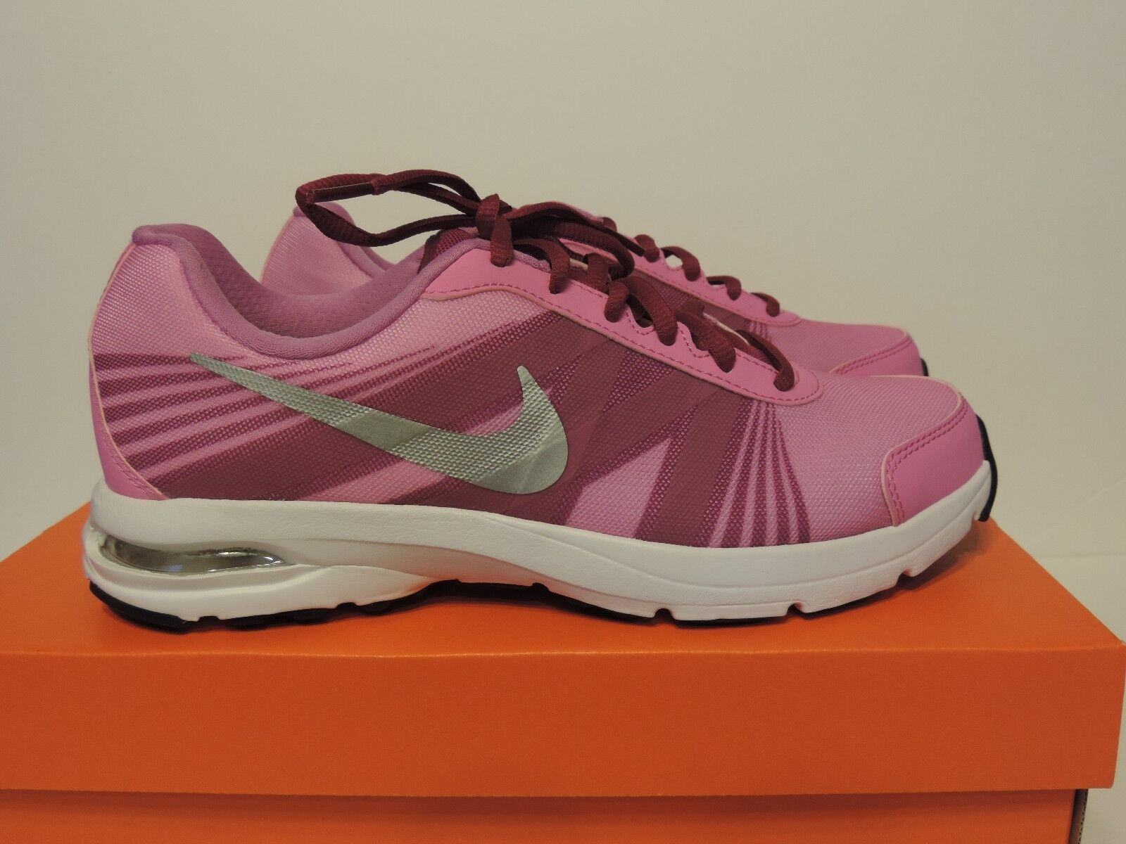 New nike Air Futurun 2 Running Shoe synthetic-and-mesh run athletic women shoes