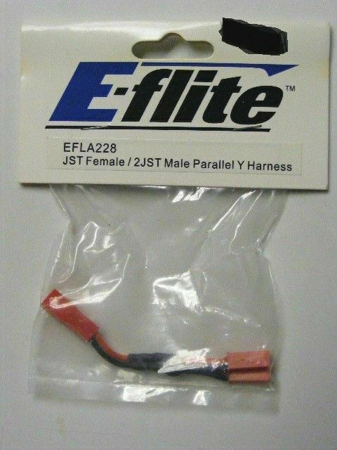 Genuine Genuine Mikuni Size Jet Needle 6F8 Sold Individually by Niche Cycle Supply